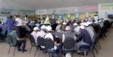 «Al Moutmir itinérant» : La première phase du dispositif dédié  aux cultures céréalières clôturée à Sefrou