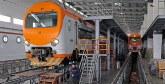 Investissement ferroviaire entre 2010-2018 : Les chiffres de l'ONCF