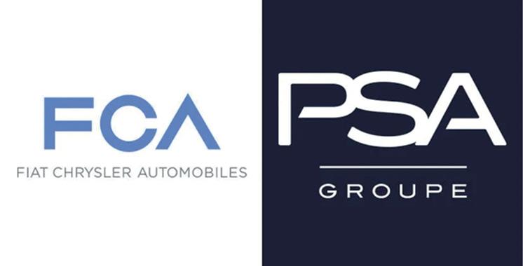 PSA-Fiat-Chrysler : Réunion du comité  européen du groupe le 26 novembre
