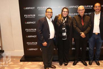 Partenariat maroco-japonais : Arphot et Fujifilm renforcent leur coopération