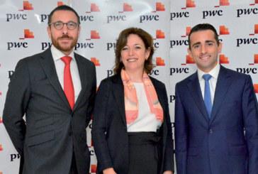 Transformation RH : PwC au Maghreb lance son activité People & Organisation