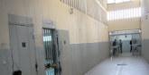 El Jadida : Huit ans de prison ferme pour un frère incestueux