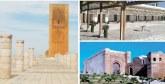 Gestion du patrimoine culturel :  Un atelier national à Rabat