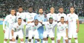 Démarrage de la phase de poules des Coupes africaines : Raja-EST vole la vedette