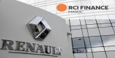 RCI Finance Maroc réalise une émission de 400 millions DH de BSF