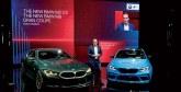 Salon de l'automobile de Los Angeles :  Des modèles inédits pour tous les goûts