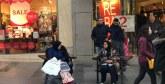 Sebta : Les commerçants appellent à faciliter l'arrivée des Marocains