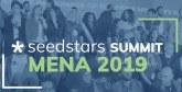Evénement : La communauté «Seedstars»  en conclave à Casablanca