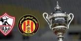 Supercoupe d'Afrique des clubs 2019 : Le Zamalek ne jouera pas à Doha