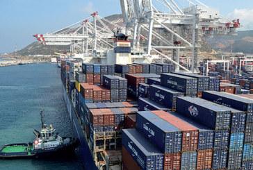 L'Autorité de Tanger Med présente le «Port Community System» aux exportateurs agroalimentaires d'Agadir