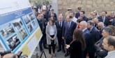 Un centre de dialyse et un autre de santé urbain inaugurés à Hay Hassani
