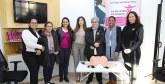 Sensibilisation au cancer du sein : Glovo soutient la cause au profit des mères célibataires