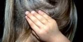 Tan-Tan : Un marchand ambulant abuse d'une fille de 9 ans