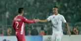 Wydad-Raja en huitièmes de finale retour de la Coupe arabe Mohammed VI : Le derby qui tient tout le Maroc  en haleine