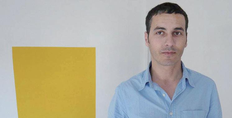 Abdellah Karroum : «Les grands fondateurs de l'art moderne  au Maroc en vedettes  à Doha»