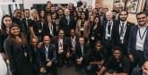 Présence remarquable d'Ericsson  à l'AfricaCom