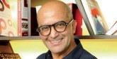 Des conférences philosophiques avec Ali Benmakhlouf à Casablanca et Rabat