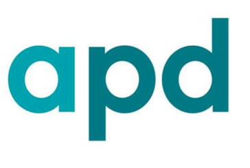 APD : Une table ronde sur la reprise économique