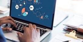 Pour organiser le travail à distance : De nouveaux services digitaux pour les administrations publiques