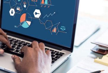 La digitalisation est essentielle pour accompagner avec succès la croissance des économies émergentes d'Afrique