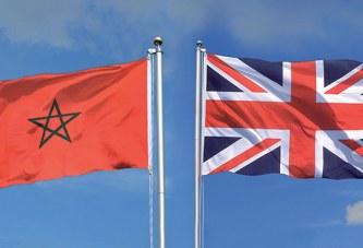 Brexit : Business à l'anglaise  au Maroc