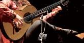 L'Institut Cervantès organise le concert de guitare «Entre Quatre»