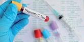 Médicaments contre l'hépatite C : L'ALCS appelle  la tutelle à lancer d'urgence un nouvel appel d'offres