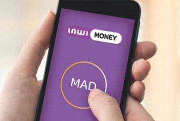 Mobile money : Inwi explore  les gisements de croissance