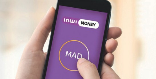 Mobile money : Inwi explore  les gisements de croissance