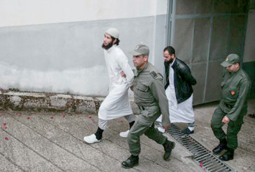Double meurtre d'Imlil : La peine capitale confirmée en appel pour les trois principaux accusés