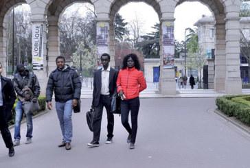France : 40% des membres de la diaspora africaine prêts à retourner immédiatement dans leur continent