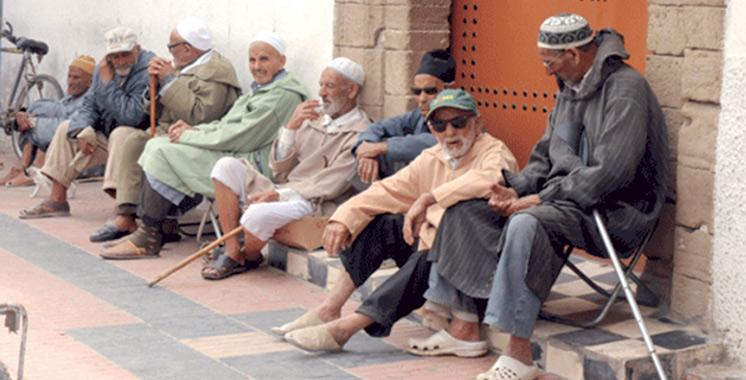 CNSS : Plus de 32.000 nouveaux retraités en 2018