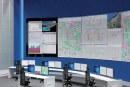 Energies renouvelables : Un nouveau dispatching dédié