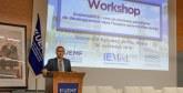 Organisé par l'université Euromed à Fès : Un atelier débat de la soutenabilité du développement en Euro-Méditerranée