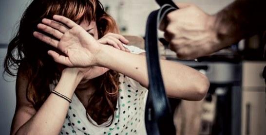Journée mondiale de lutte contre la violence envers les femmes : La médiation familiale en débat le 21 novembre à Essaouira