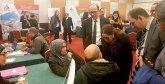 Al Omrane Expo Marocains du Monde : Le programme «Istitmar» présenté aux Marocains de France