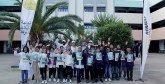 Tkayes School dédie sa 6ème édition  à la région de Casablanca