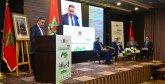 Couverture sanitaire universelle : Rabat accueille une session de formation sur l'expérience marocaine