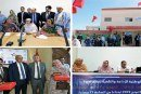 Radio SNRT de Dakhla, un joyau régional d'informations