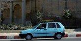 Meknès : 2 mois de prison avec sursis pour un harceleur d'une femme à bord d'un taxi
