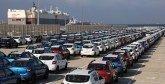 Ventes automobiles : Le neuf en baisse de 7,34% à fin octobre 2019