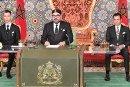 Marche Verte : Le discours royal fixe un nouveau cap