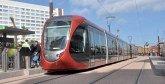 Moyen de transport très prisé : Le tramway enregistre un nouveau record de fréquentation