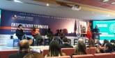 4ème édition d'Ifrane Forum : L' entrepreneuriat féminin en Afrique  à l'honneur