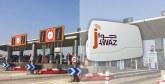ADM dément le libre accès aux données personnelles des abonnés Jawaz