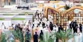 10ème édition du Salon international de l'alimentation SIAL Middle East 2019 : Le Maroc expose ses produits du terroir à Abu Dhabi