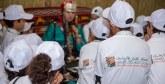 Agadir : Grand engouement pour le 1er Salon international de l'arganier