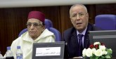 Conseil supérieur de la Fondation Mohammed VI : 350 ouléma africains en conclave à Fès