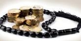 Crédit bancaire :Le financement participatif roule  à grande vitesse