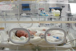 Journée mondiale de la prématurité : Plus de 91.000 prématurés naissent chaque année au Maroc